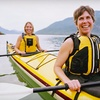 Up to 53% Off Kayak Rental in The Woodlands