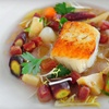 Up to 57% Off Contemporary Cuisine at bluestem