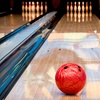 Up to 61% Off Bowling for Six in Baldwin