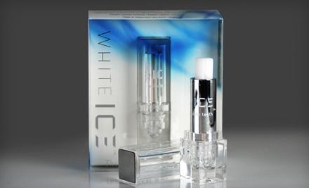 Blanc Cosmetics - Blanc Cosmetics in