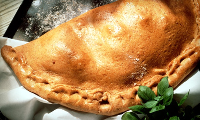 Sipan Bakery - Grandview: Lunch for Two, 12 Beoreks, or $25 for $50 Worth of Catering Services at Sipan Bakery in Glendale
