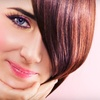 Up to 58% Off Salon Services in Walpole