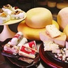 River Valley Cheese- - Previous Owners - Snoqualmie Valley: $30 Toward Cheese-Making Classes or Cheese