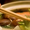 Up to 52% Off Asian Fare at The Hot Pot in Hollywood