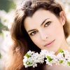 Up to 85% Off Facial Treatments in Festus