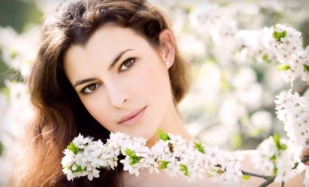 3 Microdermabrasion Treatments (a $130 Value Each) or 3 Enzyme Facials (a $125 Value Each; Up to a $390 Value) - Il Bellezza Place Salon & Spa in Festus