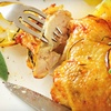 Up to 56% Off Meal for Two or Four at Wheatstack in Lisle