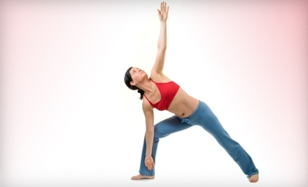 Bikram Yoga Renton - Bikram Yoga Renton in Renton