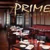 Half Off at Prime Steakhouse