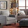 71% Off Upscale Furnishings at Divine Living
