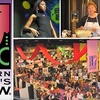 Southern Shows, Inc. - Central City: $9 for Two Tickets to the Southern Women's Show at the Jefferson Convention Complex Oct. 7–10 ($16 Value)