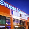 $5 for Movie & Soda for One at Studio Movie Grill