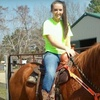 Up to Half Off One-Week Horse Camp