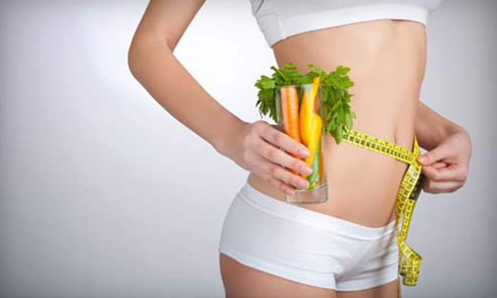 The Center for Medical Weight Loss - Multiple Locations: $38 for a Weight-Loss-Consultation Package at The Center for Medical Weight Loss (Up to $124 Value)