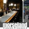 63% Off Comfort Food at Morseland