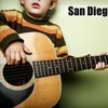 54% Off Music Lessons in San Marcos