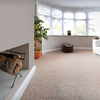 Half Off Carpet-Cleaning Services from Zipco