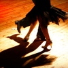 Up to 57% Off Dance Lessons at Casa Salsa