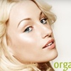 Up to 60% Off Salon and Spa Services