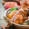 52% Off at Paradise India Cuisine in Morrisville