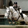 Up to 51% Off Horseback Riding Lessons