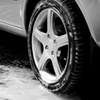 $7 for Car Wash at Ankeny Auto Spa