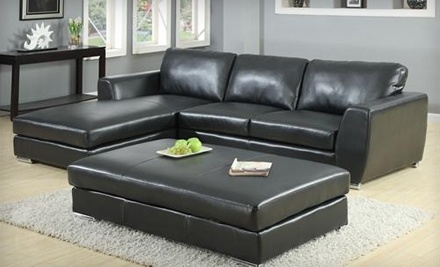 $100 Groupon to Atlantic Bedding and Furniture - Atlantic Bedding and Furniture in Greensboro