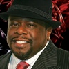 Up to 51% Off One Ticket to Cedric the Entertainer in Mashantucket