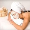 Up to 55% Off Facial in Greensburg