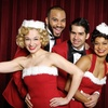 Up to 51% Off Two Tickets to Holiday Theater Show