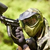 Up to 55% Off Paintball in Curtis Bay