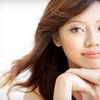 Up to 61% Off Botox, Juvederm, or Restylane