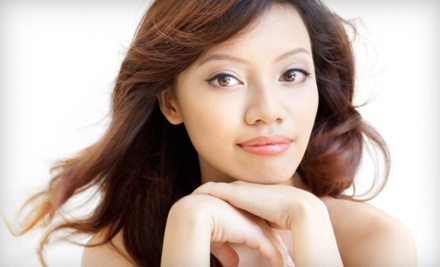 20 Units of Botox (up to a $240 value) - Alliance Med Spa in Fort Worth