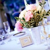 Up to 53% Off Hall Rentals at Oak Point Events