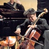 52% Off Ticket to Boulder Chamber Orchestra