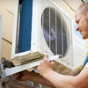 Up to 59% Off Air-Conditioner Maintenance Services