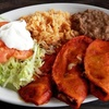 $7 for Mexican Fare at Taqueria Mixteca