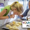 Up to 75% Off Children's Cooking Classes