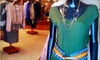 The Finicky Filly - Downtown: $45 for $100 Worth of Upscale Women's Apparel at The Finicky Filly
