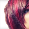 Up to 54% Off Salon Services in Wheaton