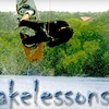 55% Off Watersport Lesson