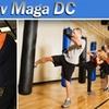 68% Off Fitness or Krav Maga Classes