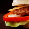 Up to 55% Off Burger Dinner at Diablo's Downtown Lounge