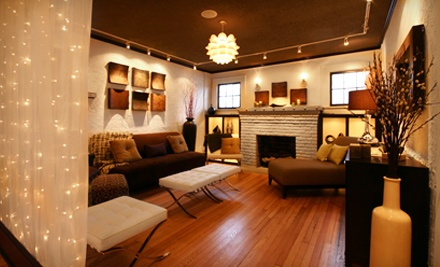 Suraj Spa and Salon - Suraj Spa and Salon in Asheville