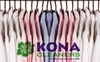 Kona Cleaners - Multiple Locations: $20 for $40 worth of Pick-Up or Drop-Off Dry Cleaning from Kona Cleaners