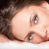 60% Off Facial and Manicure