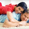 51% Off Carpet Cleaning from BioDry Carpet Care
