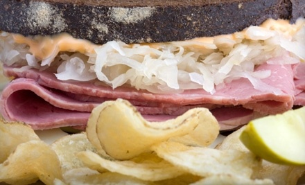 $14 Groupon to Caffino on 2797 El Camino Real in Redwood City - Caffino in Redwood City