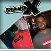 57% Off Brand X Custom T-Shirts