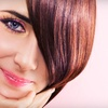 Up to 52% Off at Allure Hair Spa in Northborough